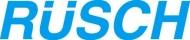 Rusch Logo