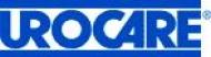 Urocare Logo