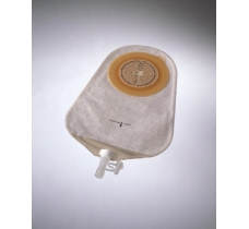Image for Assura Extra-Extended Wear Urostomy Pouch
