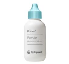 Image for Brava Ostomy Powder