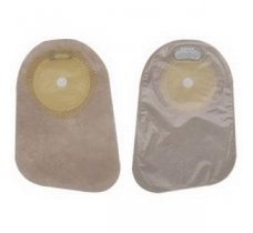 Image for Premier SoftFlex Oval Skin Closed Pouch
