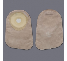 Image for Premier SoftFlex Flat Skin Closed Pouch