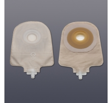 Image for Premier Convex Urostomy Pouch