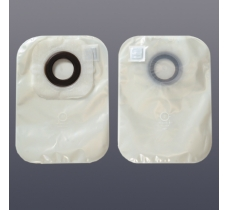 Image for Karaya Closed Pouch with Tape and Filter