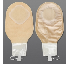 Image for Pouchkins SoftFlex Urostomy Pouch