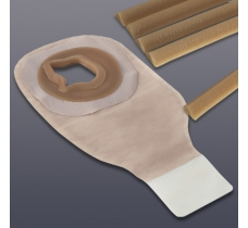 Image for Adapt Barrier Strips