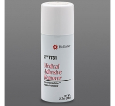 Image for Hollister Medical Adhesive Remover