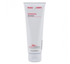 Image for Restore DimethiCreme Skin Protectant