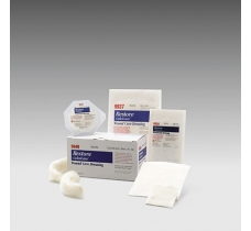 Image for Restore Calcium Alginate Dressings