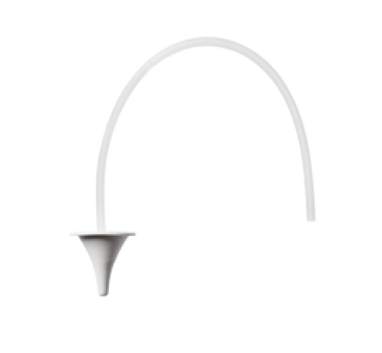 Product gallery image 1