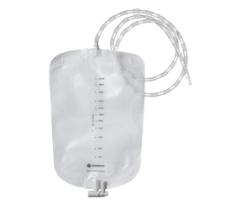 Image for Coloplast Urostomy Night Bag