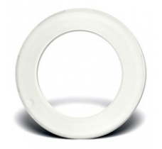 Image for Natura Two-Piece Disposable Convex Inserts
