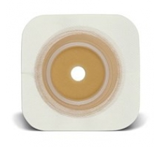 Image for Natura Two-Piece Durahesive Skin Barrier