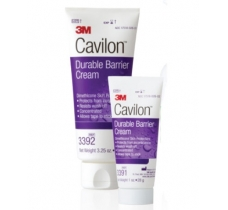 Image for 3M Cavilon Crème Protectrice Durable