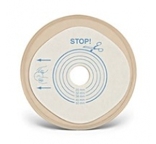 Image for Active Life Stoma Cap