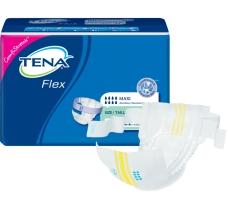 Image for TENA Flex Maxi