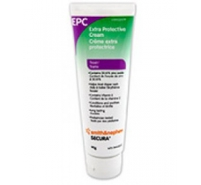 Image for Smith & Nephew SECURA Extra Protective Cream