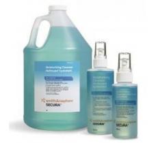 Image for Smith & Nephew SECURA Moisturizing Cleanser