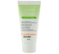 Image for SECURA Professional Care Lotion