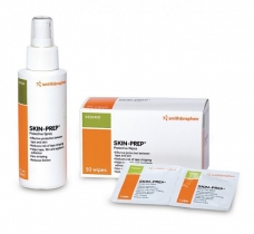 Image for Smith & Nephew Skin-Prep